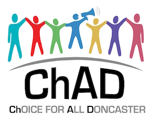 ChAD in Doncaster